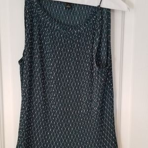 Ann taylor,  new without tags,  never worn blouse
